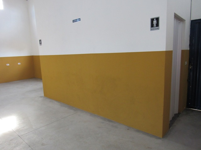 Img 4835