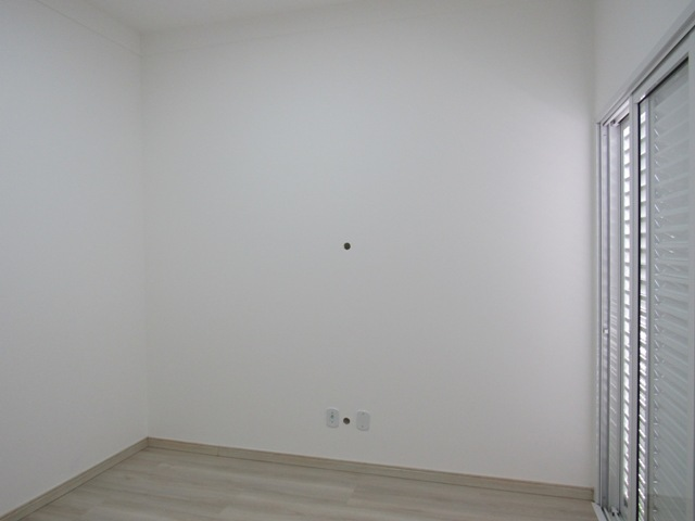 Img 8618