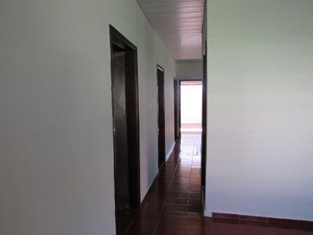 Img 0185
