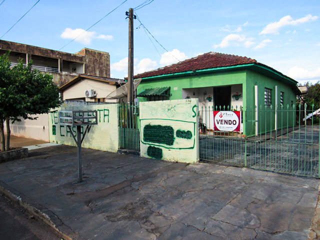 Casasasasa